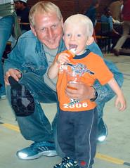 "Dorf und Sportfest 2006 • <a style=""font-size:0.8em;"" href=""http://www.flickr.com/photos/97026207@N04/9159334727/"" target=""_blank"">View on Flickr</a>"