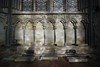 """Inside the Chapter House • <a style=""""font-size:0.8em;"""" href=""""http://www.flickr.com/photos/96019796@N00/16400391786/"""" target=""""_blank"""">View on Flickr</a>"""
