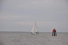 2013_00234