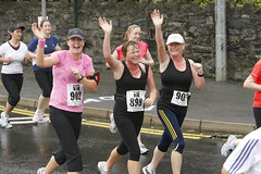 Clare 10K 0278
