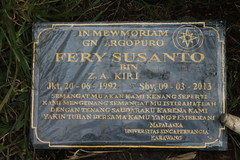 "Pendakian Sakuntala Gunung Argopuro Juni 2014 • <a style=""font-size:0.8em;"" href=""http://www.flickr.com/photos/24767572@N00/26887774250/"" target=""_blank"">View on Flickr</a>"