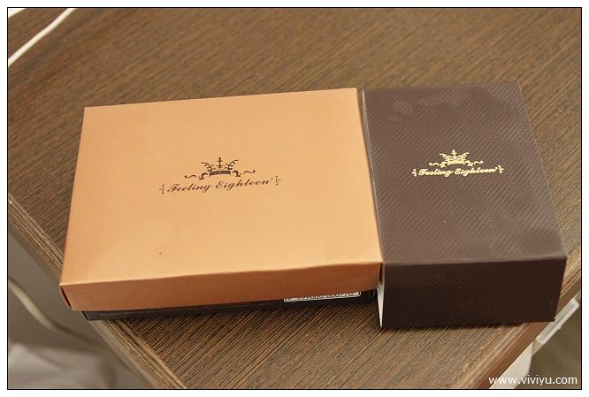 埔里,巧克力,美食 @VIVIYU小世界