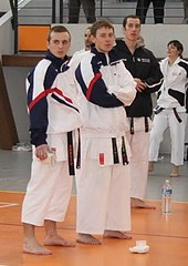Coupe Nationale 2011