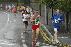 Clare 10K 0162