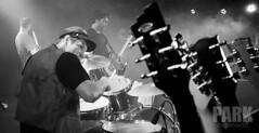 Dustin Douglas and The Electric Gentlemen-17