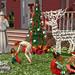 Happy-Holiday-6