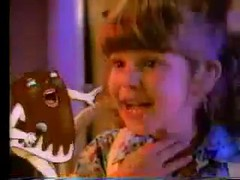 Rocky Road Cereal Commercial (1986)_00002