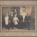 Peter Klar & Mary Specht Family