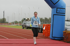 Clare 10K 1026