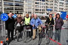 fietsparcourssite2