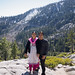 """20140323-Lake Tahoe-227.jpg • <a style=""""font-size:0.8em;"""" href=""""http://www.flickr.com/photos/41711332@N00/13429349644/"""" target=""""_blank"""">View on Flickr</a>"""