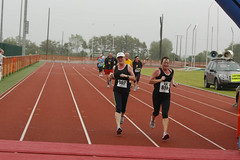 Clare 10K 0752