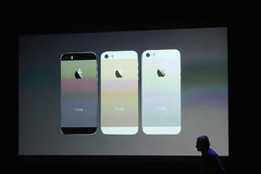US-APPLE-EXPECTED-TO-INTRODUCE-NEW-IPHONE-AT-P...