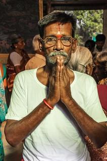 bodhgaya - inde 3