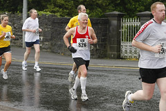Clare 10K 0235