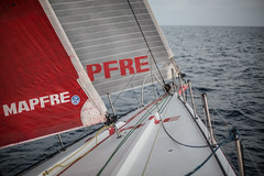 "MAPFRE_150126FVignale_4352.jpg • <a style=""font-size:0.8em;"" href=""http://www.flickr.com/photos/67077205@N03/15754823924/"" target=""_blank"">View on Flickr</a>"