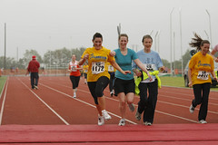 Clare 10K 0937