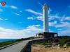 Photo:Zanpa Lighthouse (残波岬灯台) By