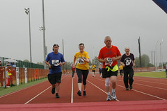 Clare 10K 1042