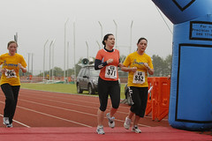 Clare 10K 0884