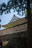 Photo:obi castle ruins By