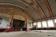 "Whittingham Asylum • <a style=""font-size:0.8em;"" href=""http://www.flickr.com/photos/37726737@N02/13928261027/"" target=""_blank"">View on Flickr</a>"
