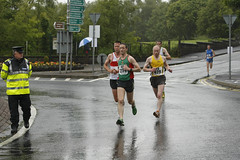 Clare 10K 0144
