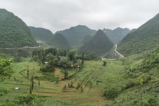 dong van - vietnam 29