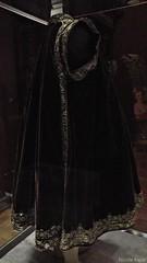 1586 coat Lauenburg 05