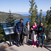 """20140323-Lake Tahoe-104.jpg • <a style=""""font-size:0.8em;"""" href=""""http://www.flickr.com/photos/41711332@N00/13428338965/"""" target=""""_blank"""">View on Flickr</a>"""