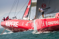 "MAPFRE_150207MMuina_7679.jpg • <a style=""font-size:0.8em;"" href=""http://www.flickr.com/photos/67077205@N03/16276315179/"" target=""_blank"">View on Flickr</a>"