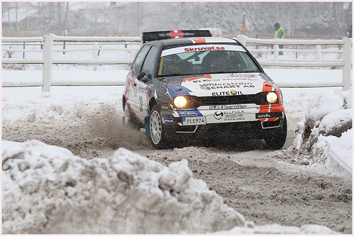 """SM-sprinten 2015 • <a style=""""font-size:0.8em;"""" href=""""http://www.flickr.com/photos/54582246@N08/16445697566/"""" target=""""_blank"""">View on Flickr</a>"""