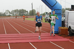 Clare 10K 0480