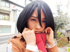 "MihiroMikasa9 • <a style=""font-size:0.8em;"" href=""http://www.flickr.com/photos/66379360@N02/13122703864/"" target=""_blank"">View on Flickr</a>"