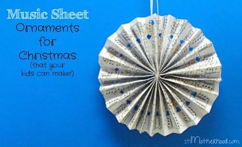 ornaments02 copy