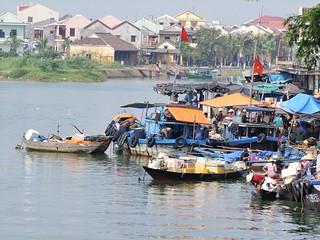 hoi an - vietnam 20