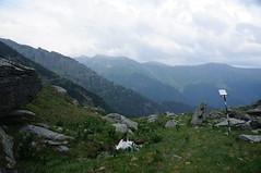 Bâlea-Călțun