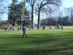 Trainingskamp 046