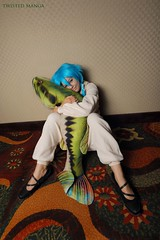"""Taiyou Con 2014 • <a style=""""font-size:0.8em;"""" href=""""http://www.flickr.com/photos/88079113@N04/11827289506/"""" target=""""_blank"""">View on Flickr</a>"""
