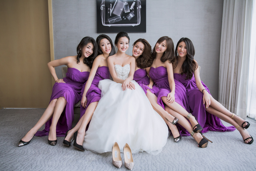 婚禮記錄,婚攝,蔣樂,婚攝推薦,寒舍艾美,艾美婚攝,戶外婚禮