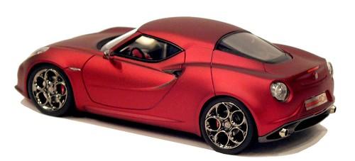 Vision Alfa Romeo 4C (2)