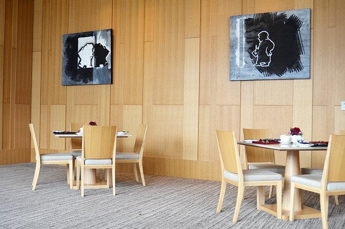 千禧酒店 早餐5.jpg