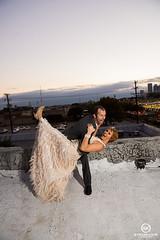 Dallas Destination Wedding Photographer-3631