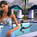 Wide_Sims3_Pool_1680x1050