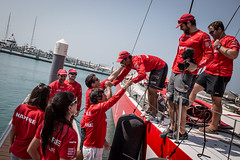 "MAPFRE_150127MMuina_2508.jpg • <a style=""font-size:0.8em;"" href=""http://www.flickr.com/photos/67077205@N03/16191483258/"" target=""_blank"">View on Flickr</a>"