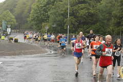 Clare 10K 0207