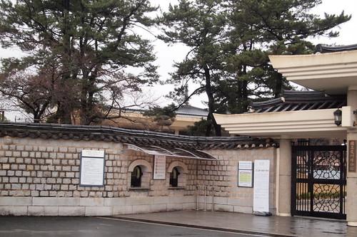 慶州博物館1