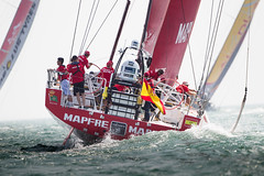 "MAPFRE_150207MMuina_7629.jpg • <a style=""font-size:0.8em;"" href=""http://www.flickr.com/photos/67077205@N03/16436547916/"" target=""_blank"">View on Flickr</a>"