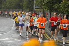 Clare 10K 0232