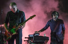 """Explosions In The Sky - Primavera Sound 2016 - 02.06.2016, jueves - 4 - M63C8245 • <a style=""""font-size:0.8em;"""" href=""""http://www.flickr.com/photos/10290099@N07/26826548764/"""" target=""""_blank"""">View on Flickr</a>"""